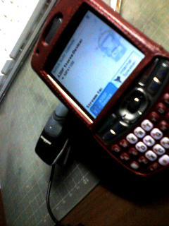 Audio Gateway .jpg