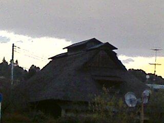 20081221154312