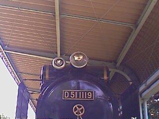 20090620133807
