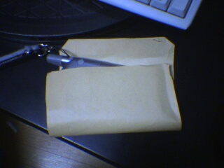 Treo650kawake-su01
