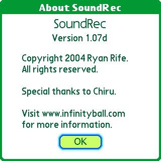 Rec01