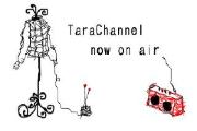 タラチャンネル
