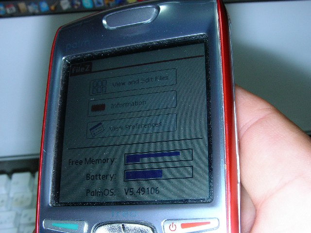 Treo680FileZ.jpg