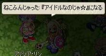 b6_20080923160225.jpg