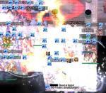 熊月法王戦その2