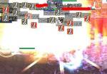 SDの攻撃