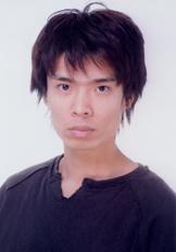 iwamoto07_2.jpg