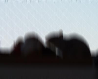 20060218-72.jpg