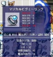 2009.0605  05