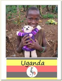 uganda_header.jpg