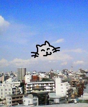 catcloud.jpg