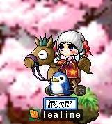 Maple0005_20080829100812.jpg