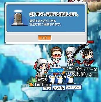 Maple0022_20080824211008.jpg