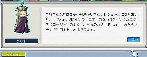 Maple0027_20080924121513.jpg