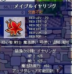 Maple0029_20080831104530.jpg