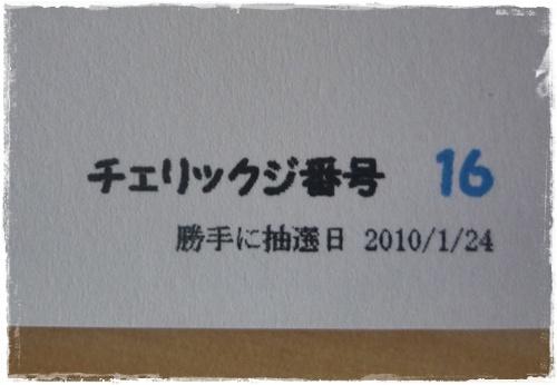 P1180710.jpg