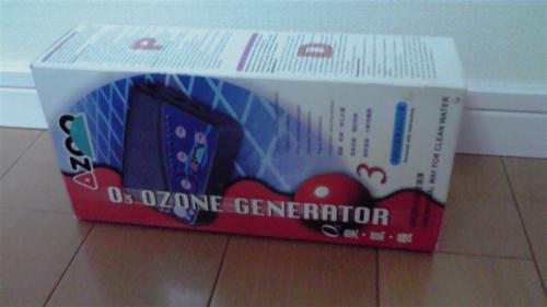 2009050822500000_convert_20090508231358.jpg