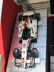 F1-07.jpg