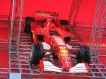 F1-09.jpg