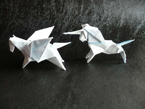 momotarota.blog47.fc2.com