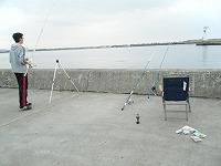 DSCF6057.jpg