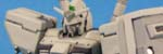 GUNDAM STANDart3: G3 GUNDAM
