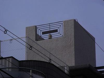 ashiya1104-2.jpg