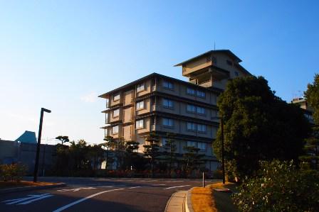 hotel_gaikan.jpg