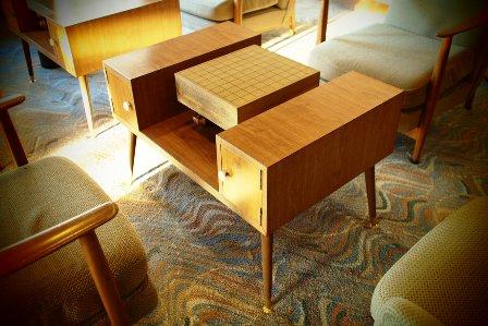 hotel_shogitable.jpg