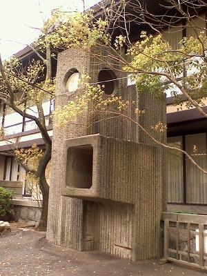 minatogawa-3.jpg