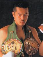 tatsuyoshi.jpg