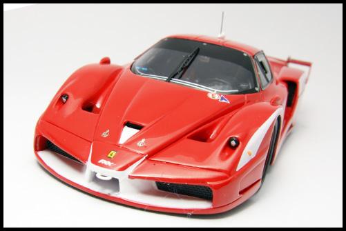 2006 Ferrari Fxx Evoluzione. Ferrari Fxx Evo - Page 2