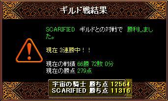 GV20.07.30 SCARIFIED