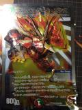 x2_b4689ee.jpg