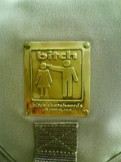 20071028020244