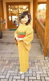 大竹聡美さん