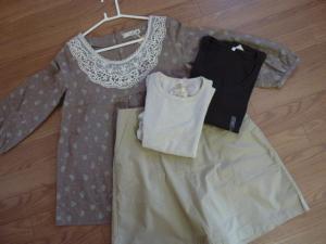 買い物0221