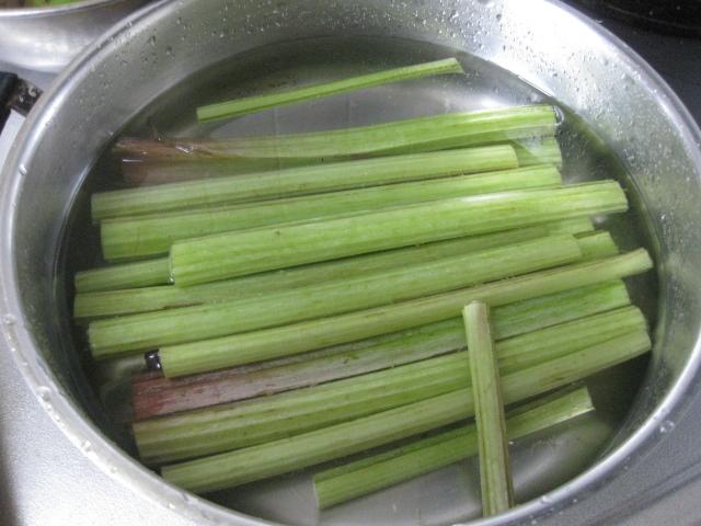 kyarabuki1
