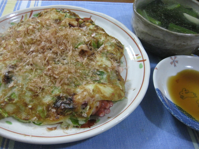 yuhan1