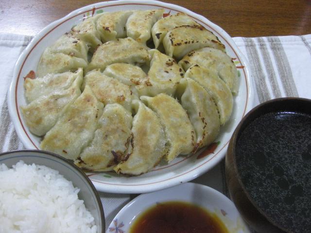 yuhan2