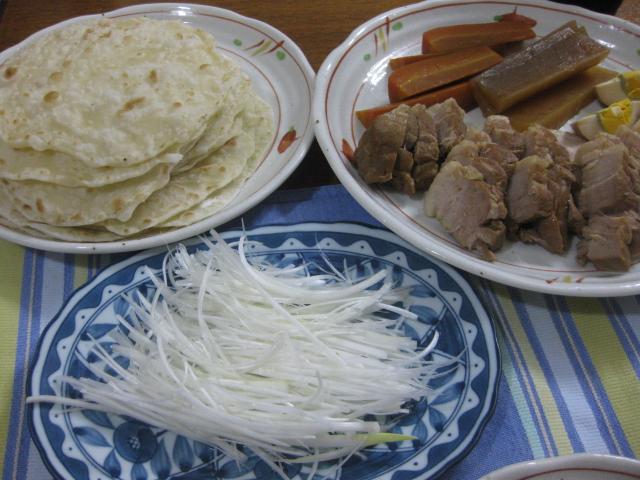 yuhan3