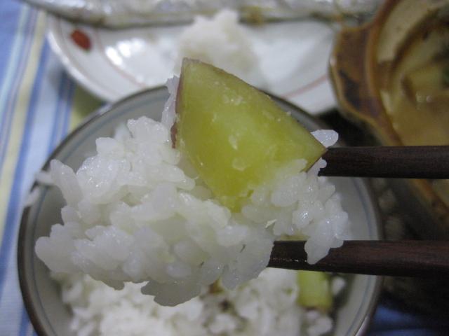 yuhan4