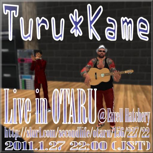 20110127_TuruKame.png
