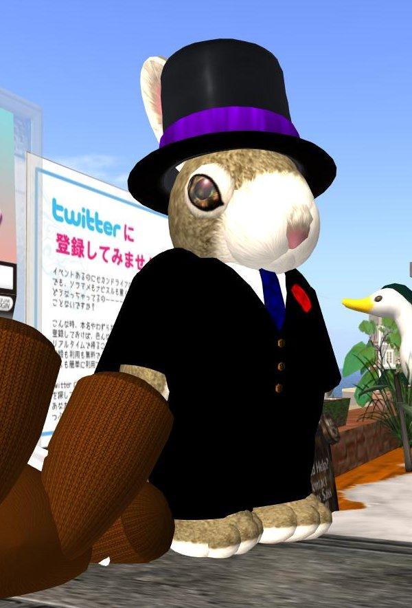 20110323_010.jpg