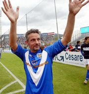 Roberto_Baggio.jpg