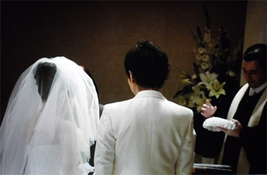 20081213sempaiwedding.jpg