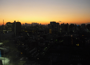 20081218kirikagee.jpg