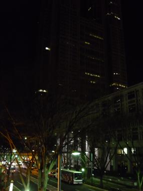 20081223christmasdinner.jpg