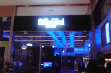 20090221 billboard