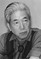 内村剛介さん